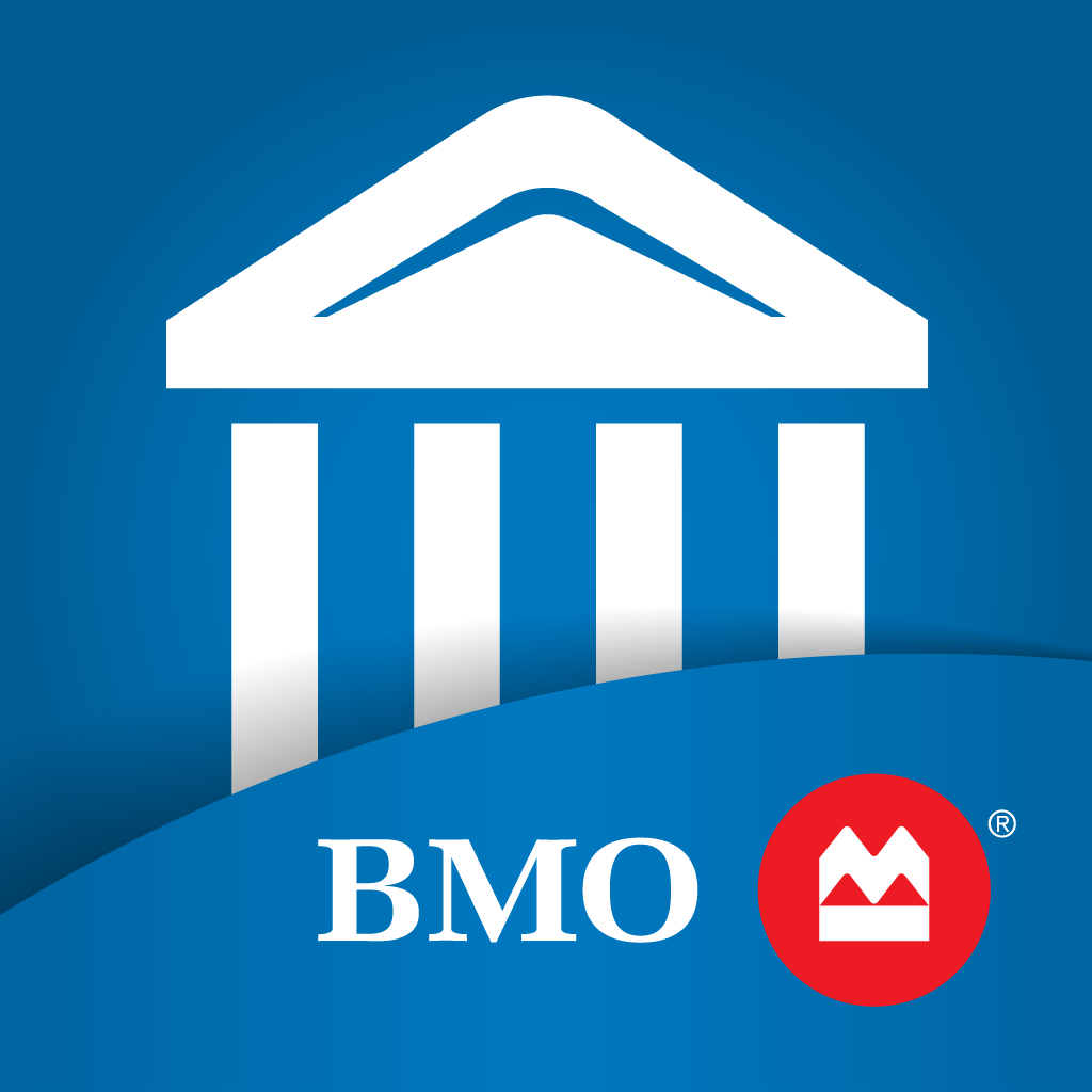 BMO Mobile BankingFree On Google Play