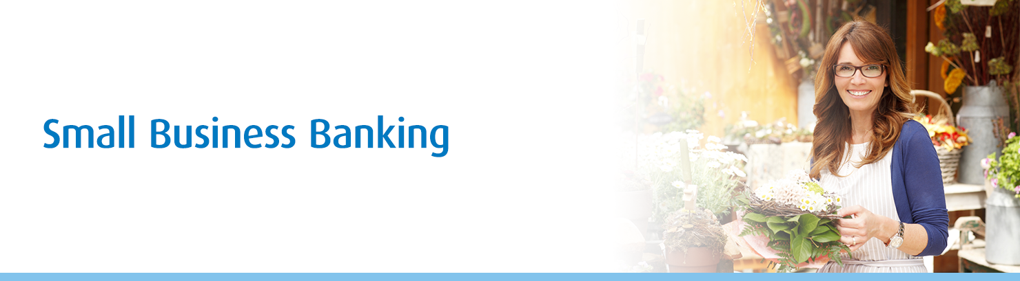 Small Business Banking >> Bmo Small Business Banking